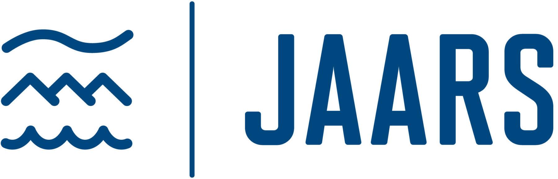 JAARS_Logo2016