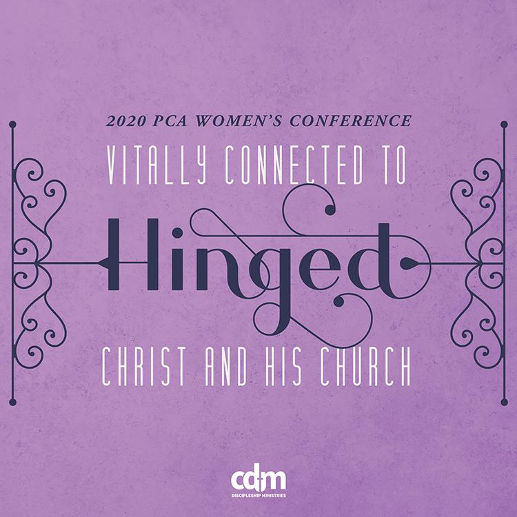 Women's Ministries - Christ Covenant Church