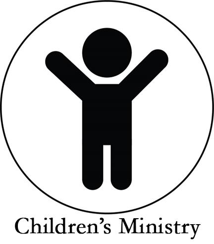 Children's ministryV3