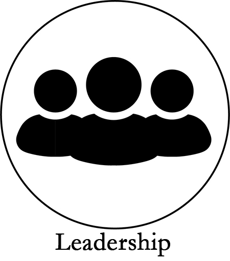 LeadershipV3