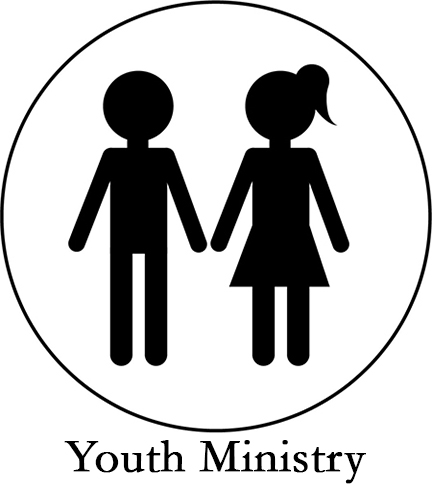Youth ministryV3
