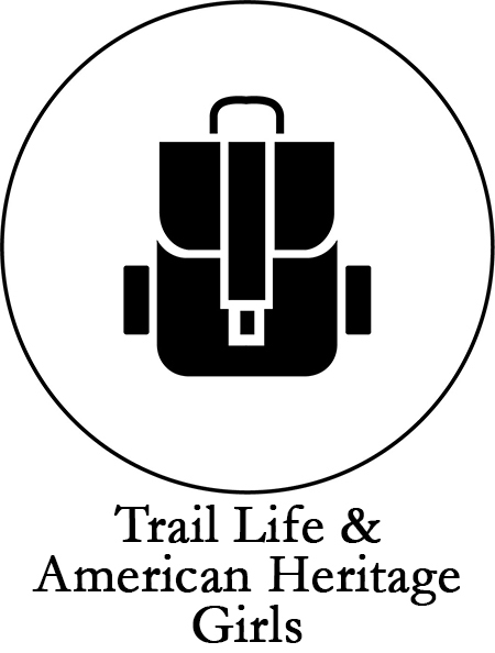 Trail Life and AHGV4