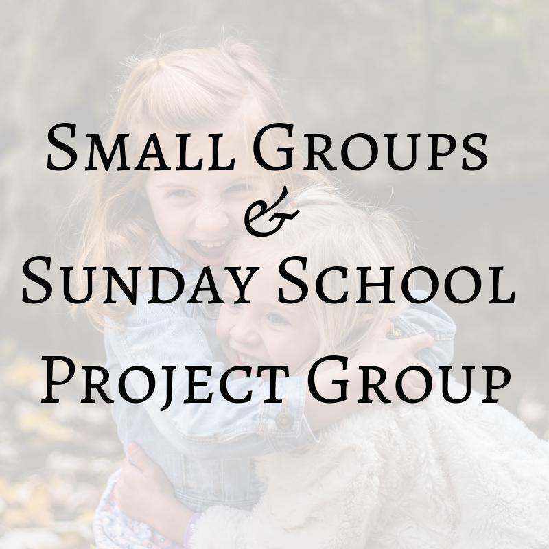Group_sundaySchool