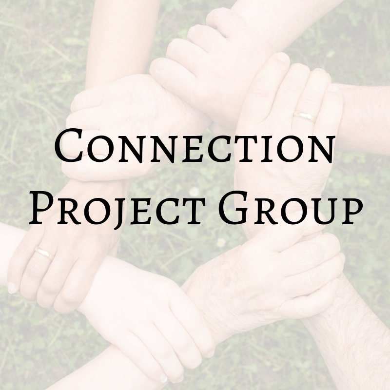 Group_Connection