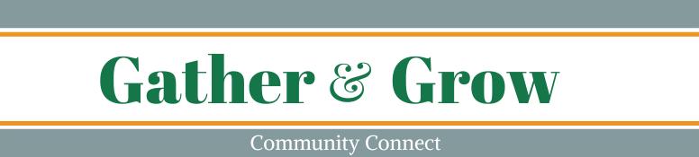 CommunityConnectBanner