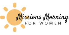 Missions Morning