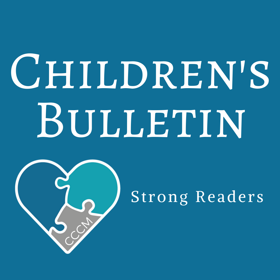 2020-0319 childrens strong readers
