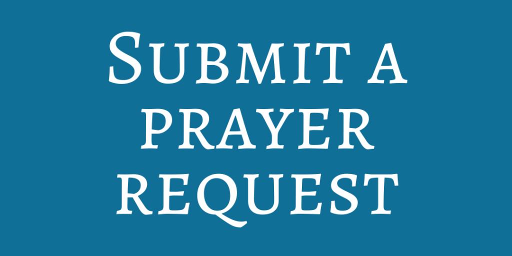 2020-0319 prayer box