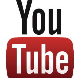 2020-0320 YouTube icon for web