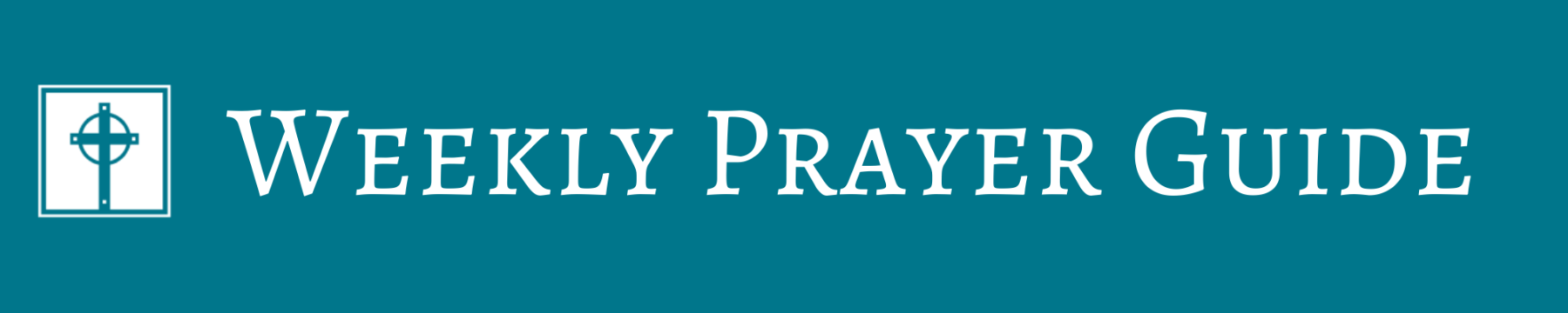 2020-0402 weekly prayer guide graphic
