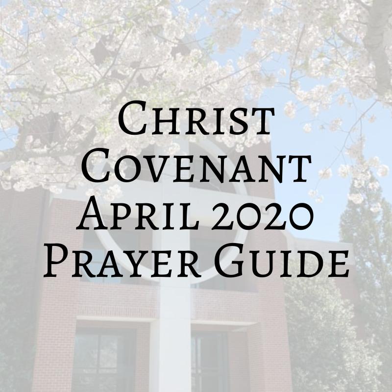 2020-0402 April prayer guide graphic