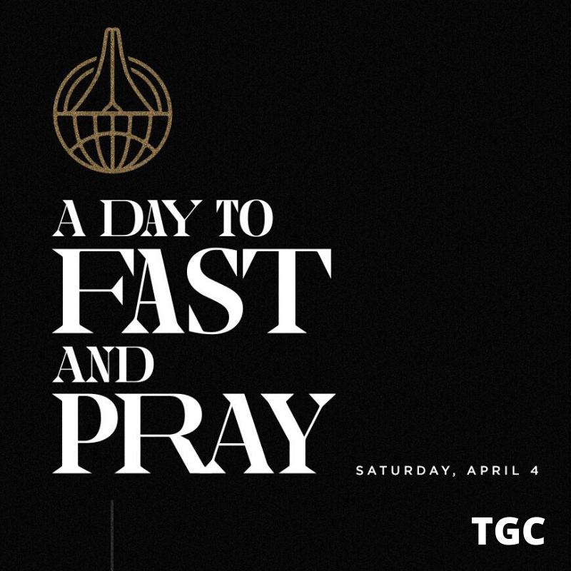 2020-0402 TGC prayer graphic