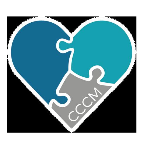 2020-0402 CM logo