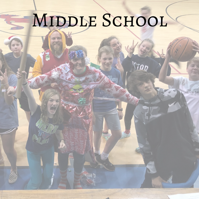 2020-0402 middle school