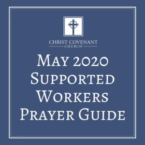 2020-0505 prayer 1