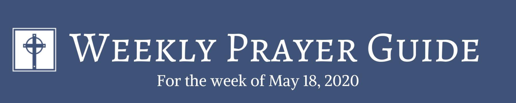 2020-0513 prayer banner