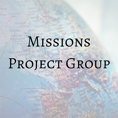 2020-0619 missions