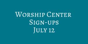 2020-0702 worship