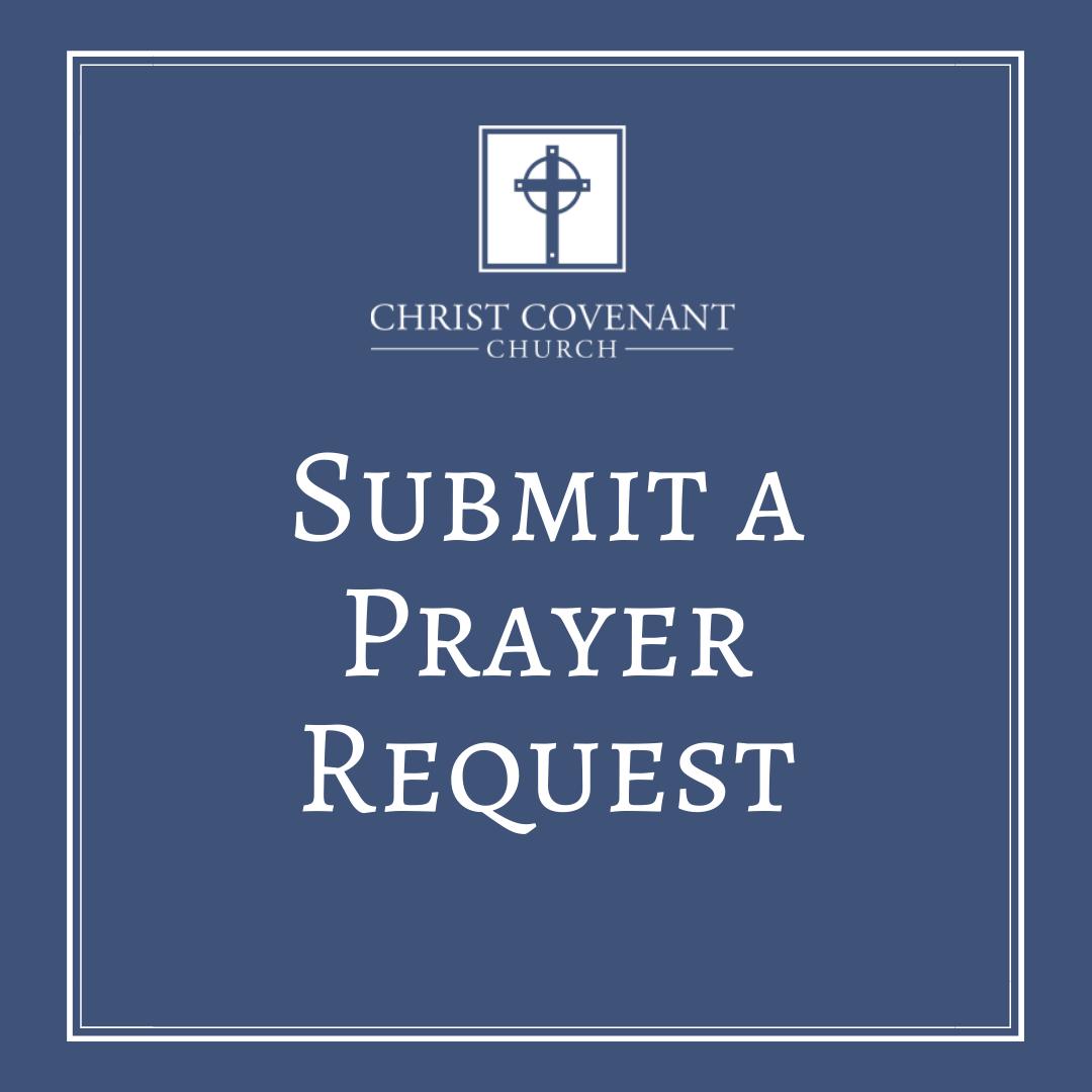 2020-0723 prayer