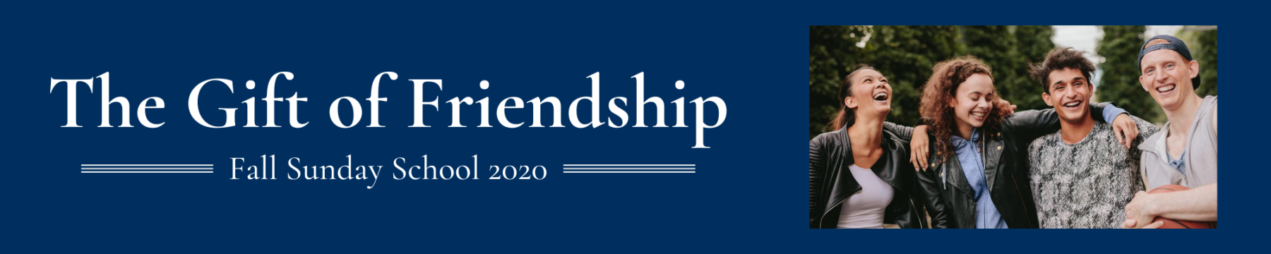 2020-0825 banner
