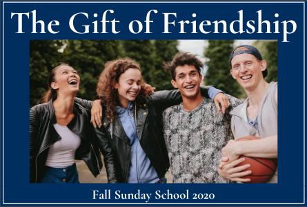 2020-0825 friendship