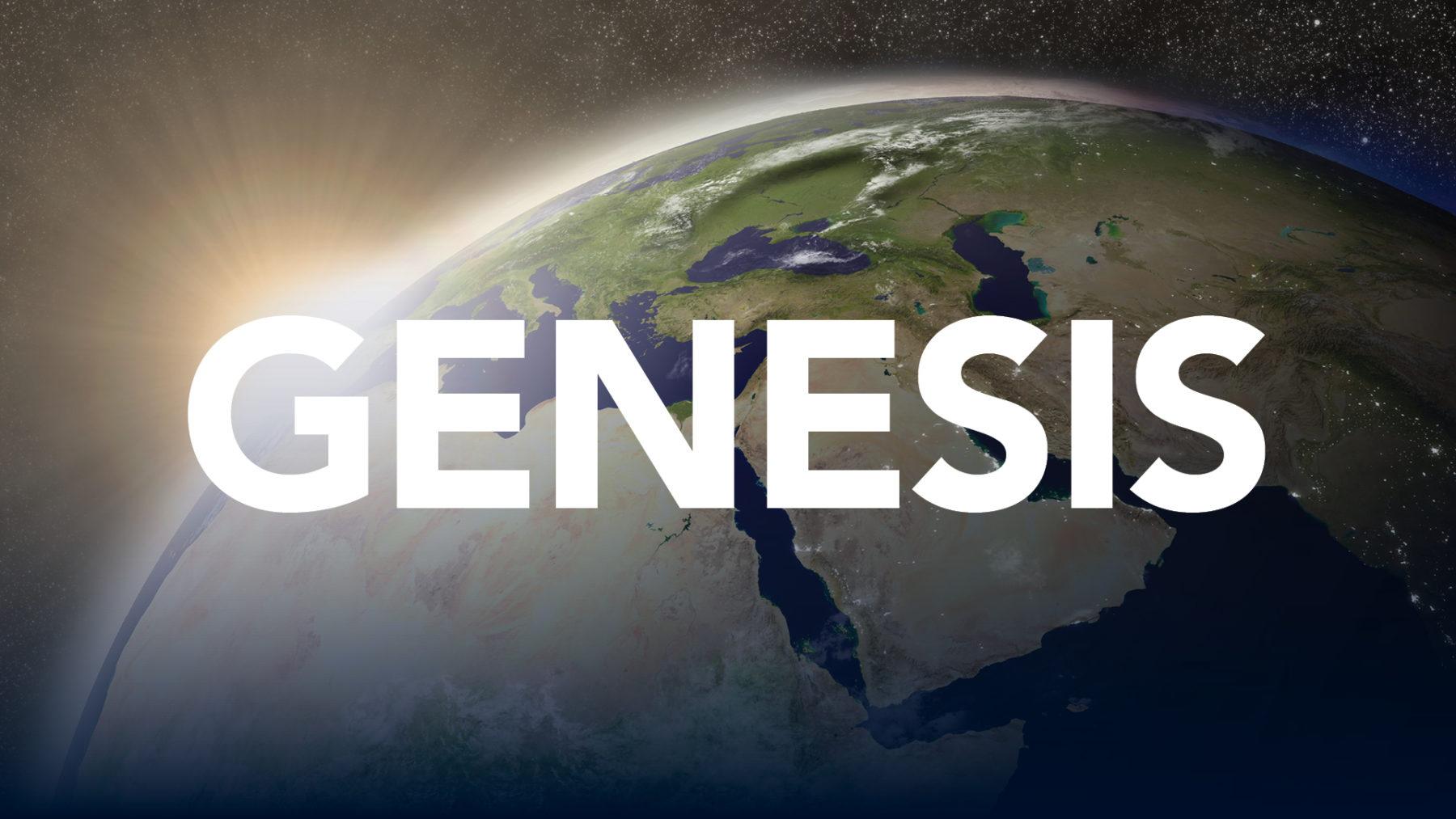 2020-0826 genesis