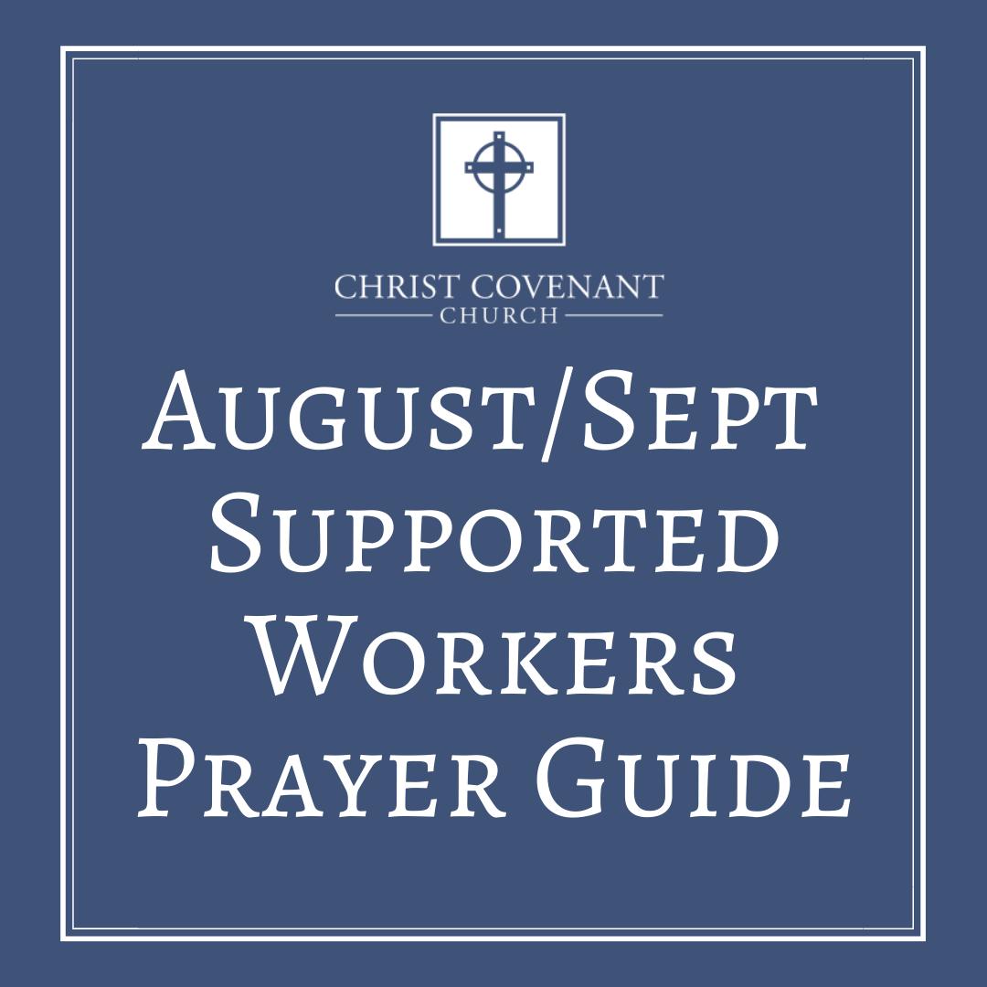 2020-0906 prayer