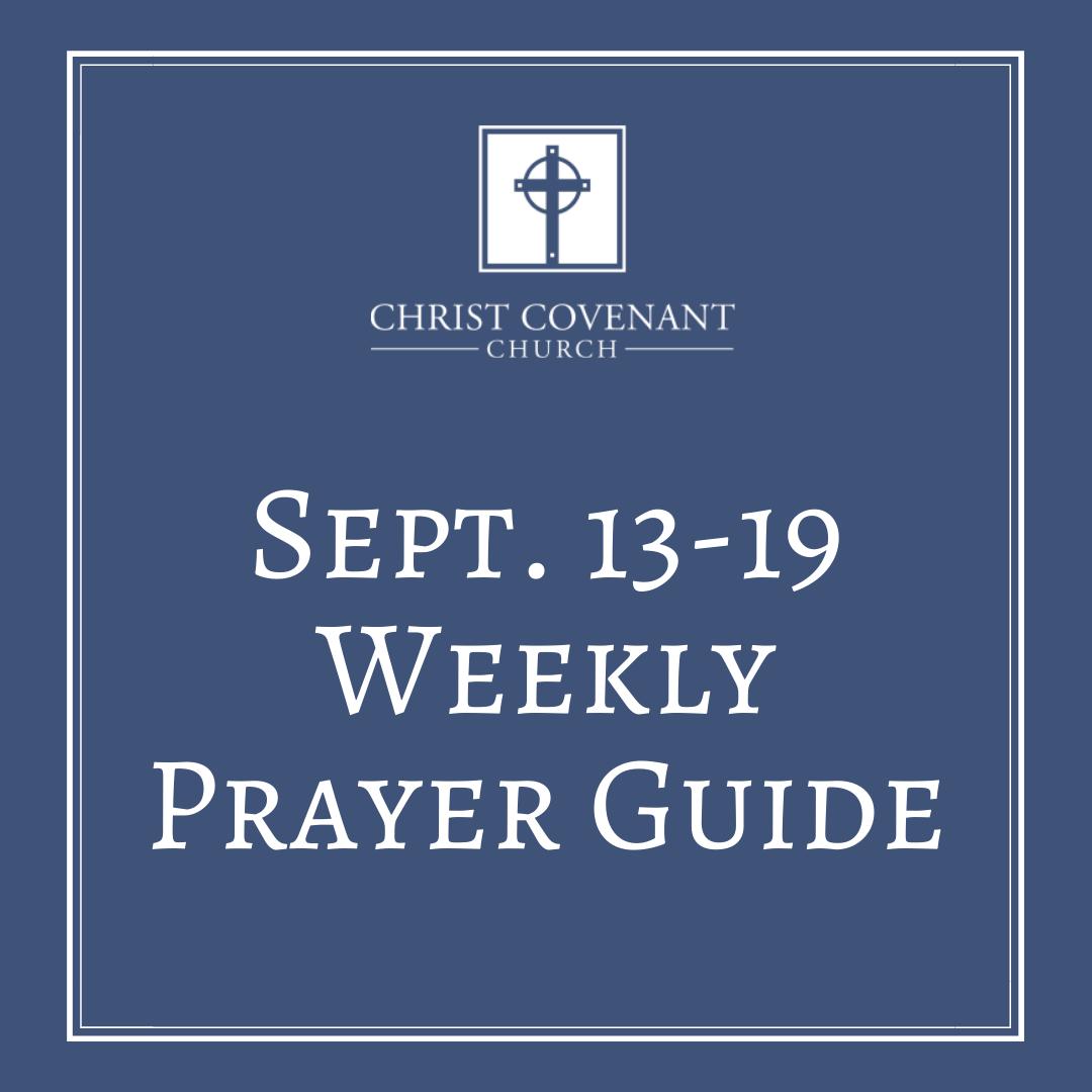 2020-0911 prayer