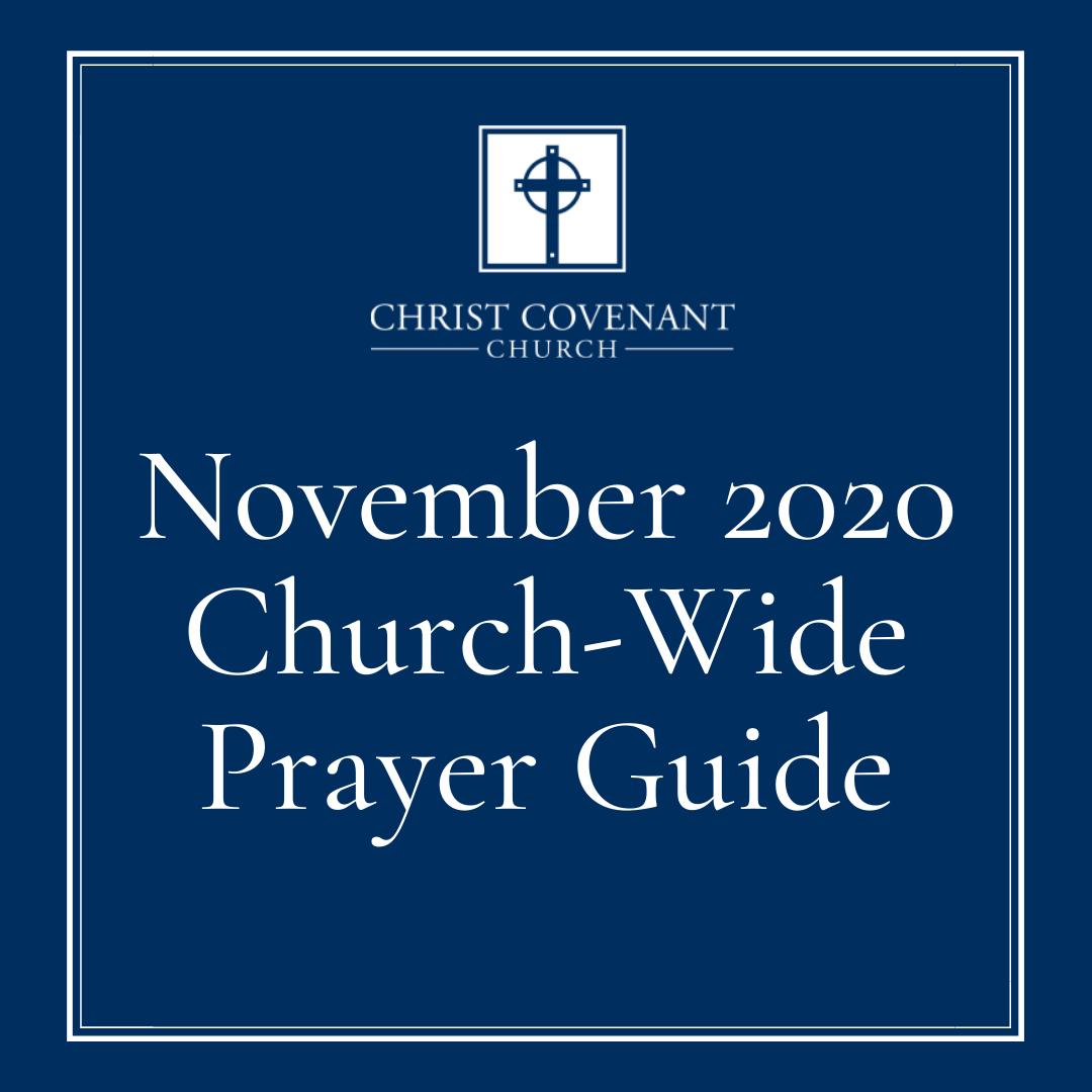 2020-1027 prayer 4