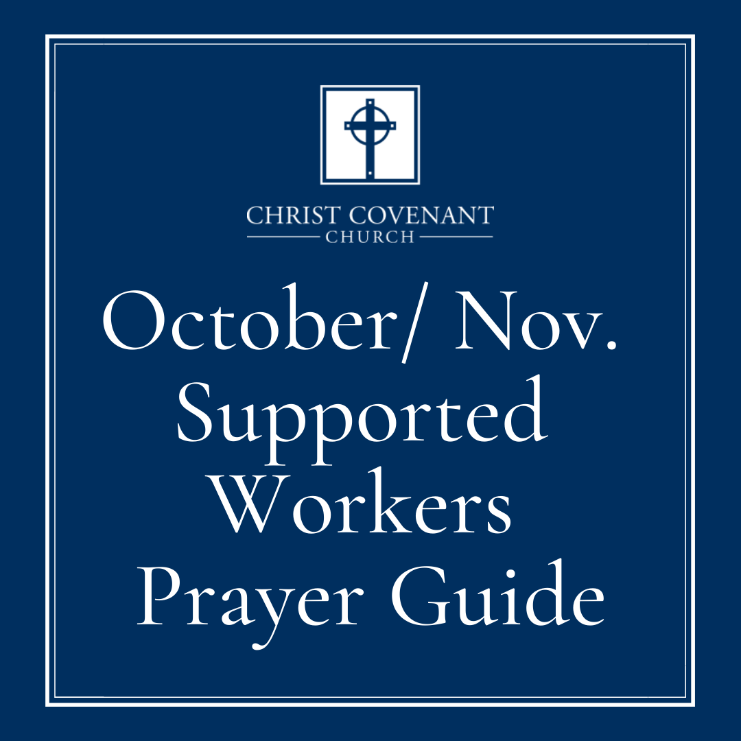 2020-1027 prayer 2