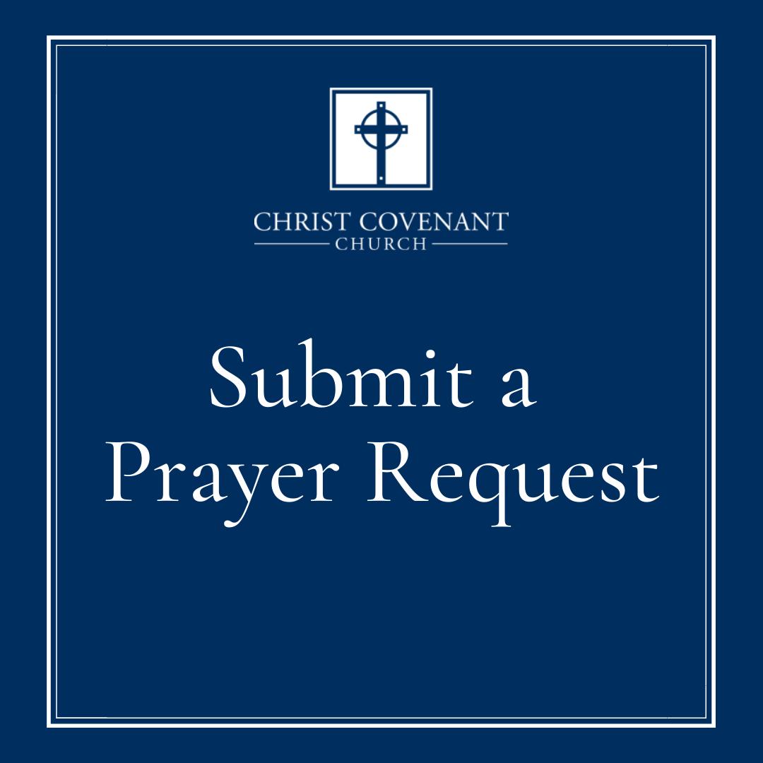 2020-1027 prayer 6