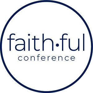 FAITHFUL Conf edit