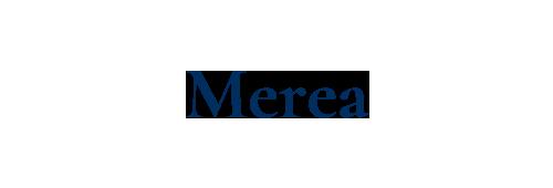 2020-1030 Merea