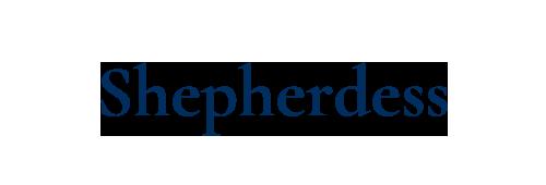 2020-1030 Shepherdess