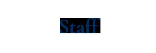 2020-1030 staff