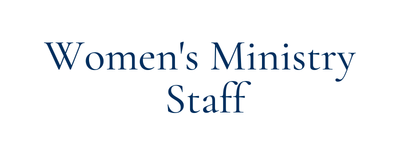 2020-1030 womens staff header