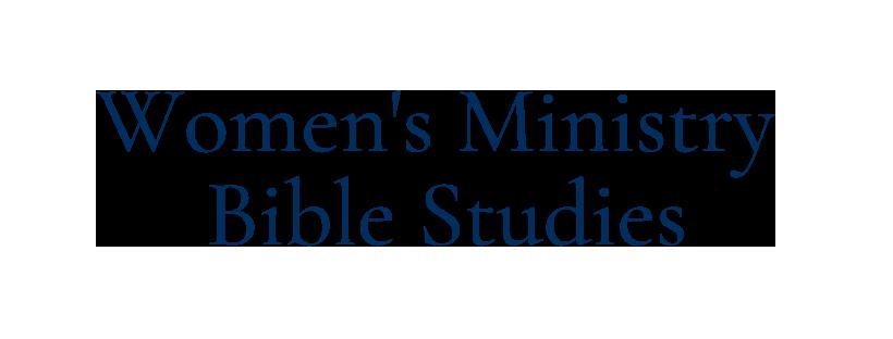 2020-1030 bible study header