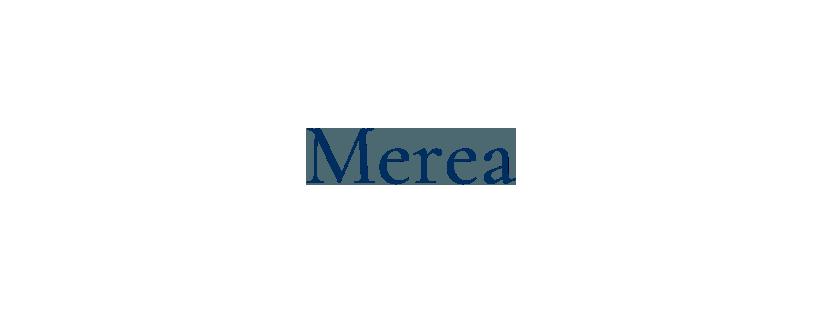 2020-1117 merea