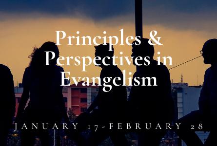 2021-0120 evangelism