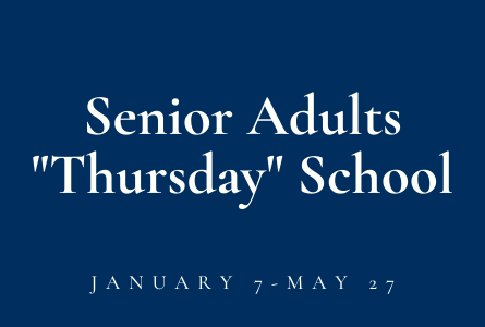 2021-0120 thursday school