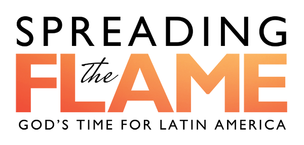 2021-0113 missions logo
