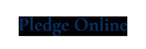 2021-0408 pledge