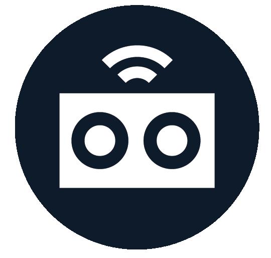 2021-0408 sound icon