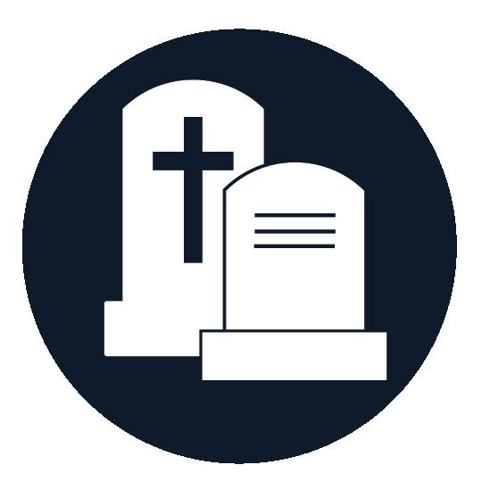 2021-0408 icon-cemetery