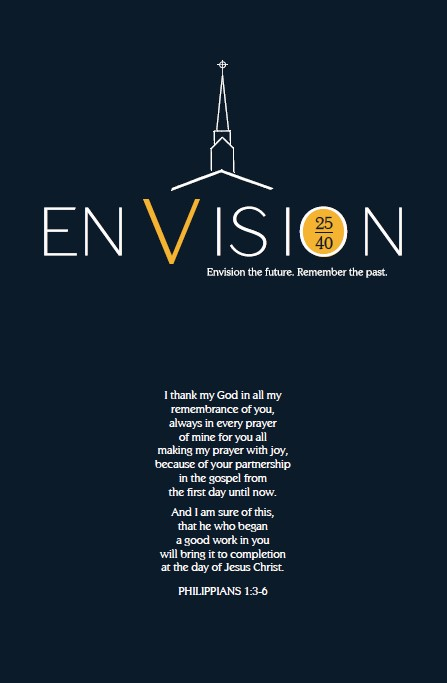 2021-0408 envision book cover