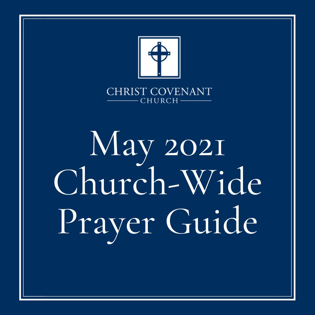 2021-0430 may prayer