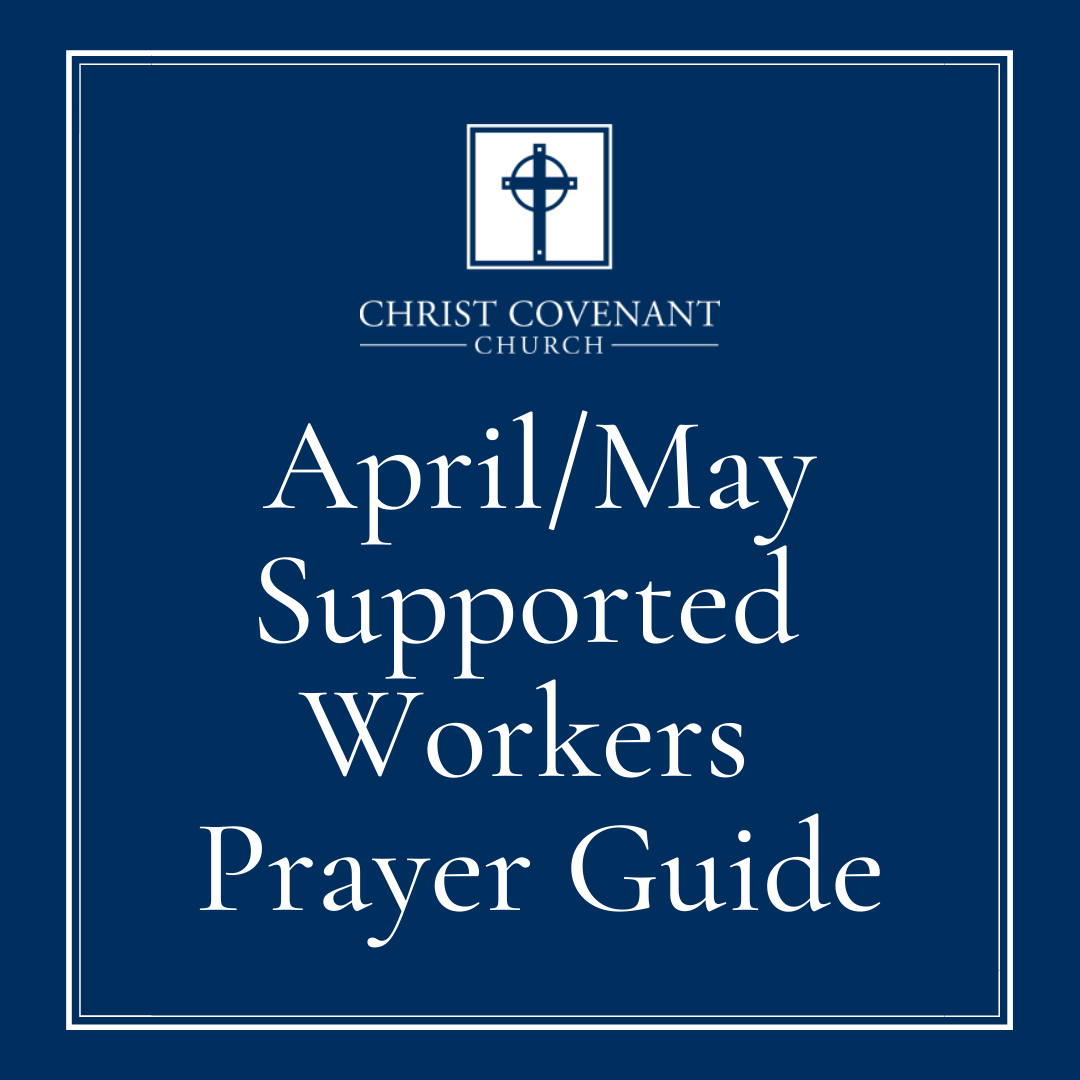 2021-0430 prayer
