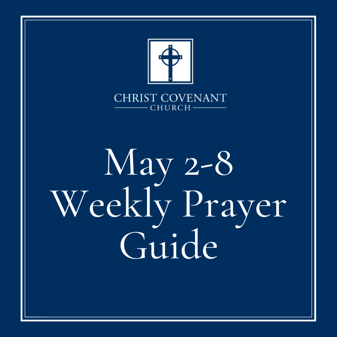 2021-0426 prayer