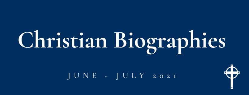 2021-0604 christian biographies header