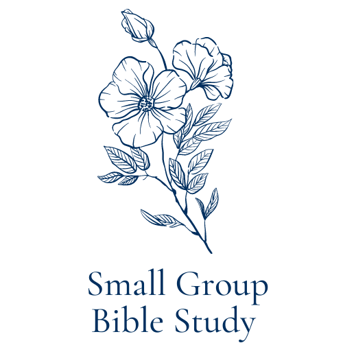 2021-0719 small group